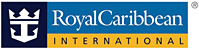 Royal Caribbean Cruises