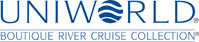 Uniworld Cruises
